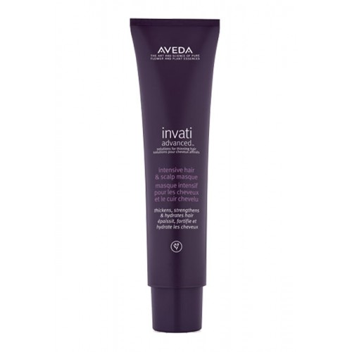 Aveda Invati Advanced™ Intensive Hair & Scalp Masque