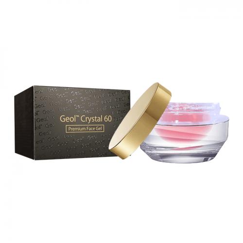 Geol Crystal 60 (45g)