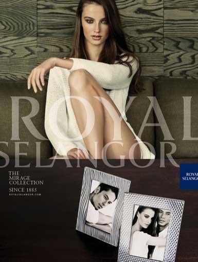 Royal Sel 2012