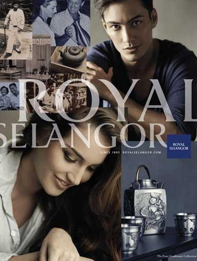 Royal Sel 2010 1
