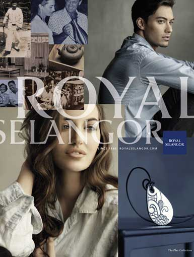 Royal Sel 2010 5