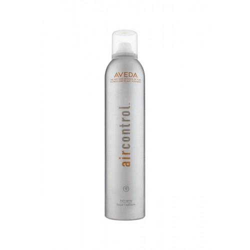 AVEDA Air Control™ Light Hold Hair Spray (300ml)