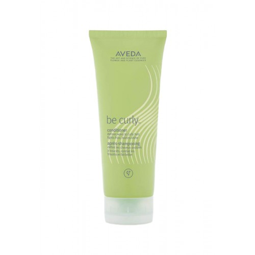 AVEDA Be Curly™ Conditioner (200ml)