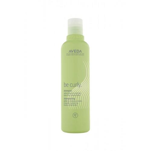 AVEDA Be Curly™ Shampoo (250ml)