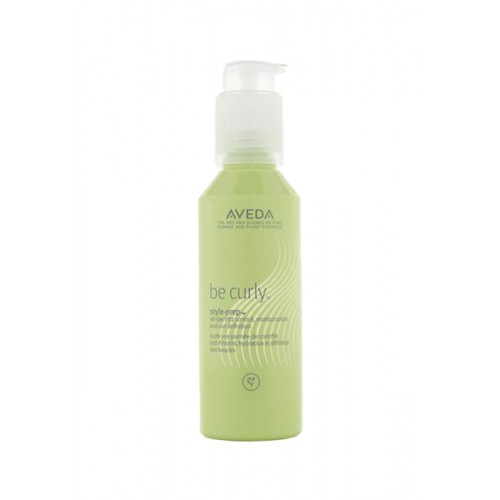 AVEDA Be Curly™ Style-prep™  (100ml)