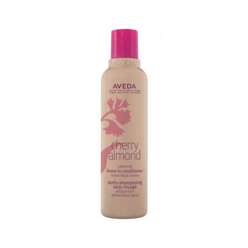 AVEDA Cherry Almond Leave-in Conditioner (200ml)