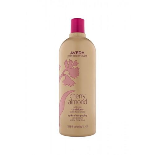 AVEDA Cherry Almond Softening Conditioner (1000ml)