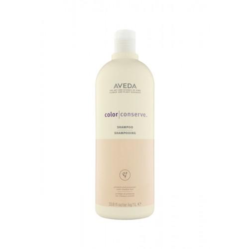 AVEDA Color Conserve™ Shampoo (1000ml)