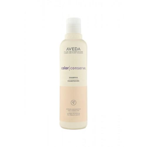 AVEDA Color Conserve™ Shampoo (250ml)
