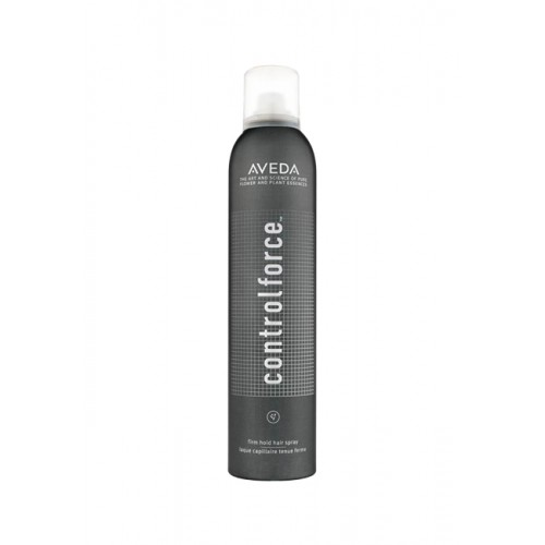 AVEDA Control Force™ Firm Hold Hair Spray (300ml)