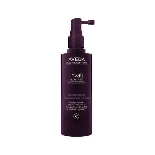 AVEDA Invati Advanced™  Scalp Revitalizer