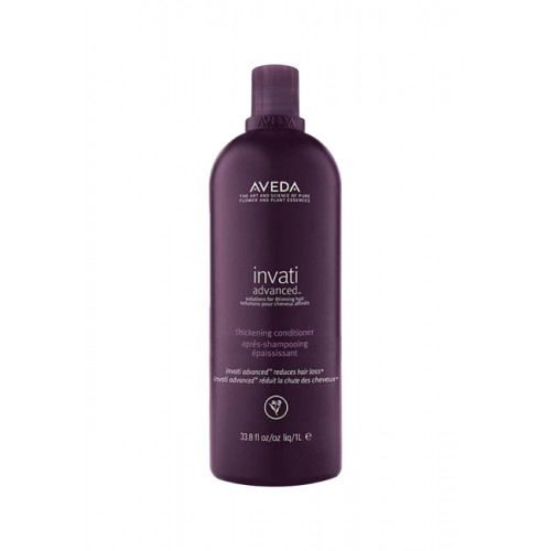 AVEDA Invati Advanced™  Thickening Conditioner(1000ml)