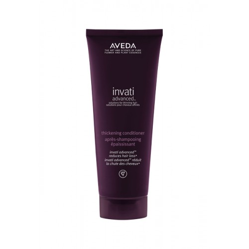 AVEDA Invati Advanced™  Thickening Conditioner (200ml)