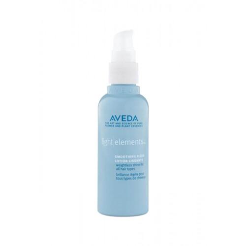 AVEDA Light Elements™ Smoothing Fluid (100ml)