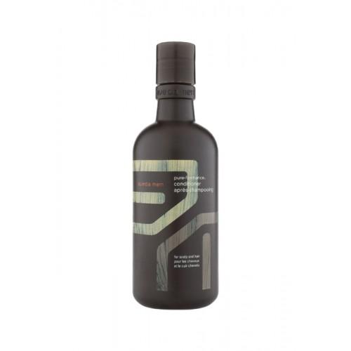 AVEDA Men Pure-formance™  Conditioner (300ml)