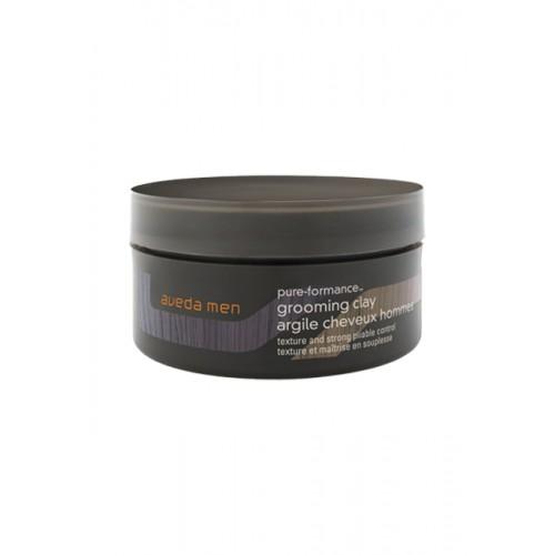 AVEDA Men Pure-formance™  Grooming Clay (75ml)