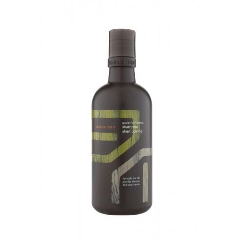 AVEDA Men Pure-formance™  Shampoo (300ml)