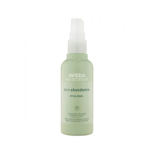 AVEDA Pure Abundance™ Style-prep™ (100ml)