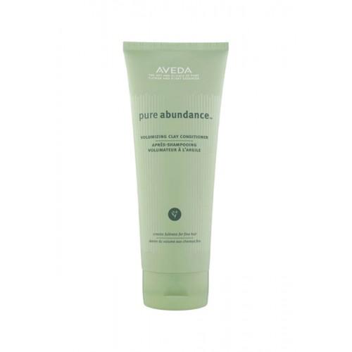 AVEDA Pure Abundance™ Volumizing Clay Conditioner (200ml)