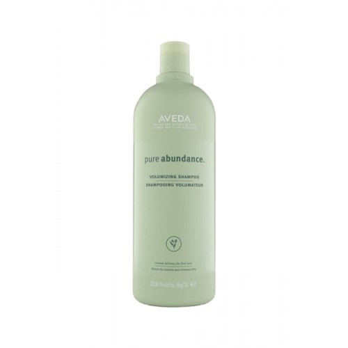 AVEDA Pure Abundance™ Volumizing Shampoo (1000ml)