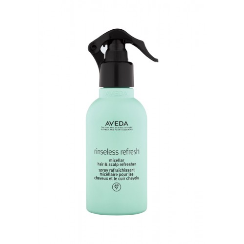 AVEDA Rinseless Refresh™ Micellar Hair & Scalp Refresher (200ml)