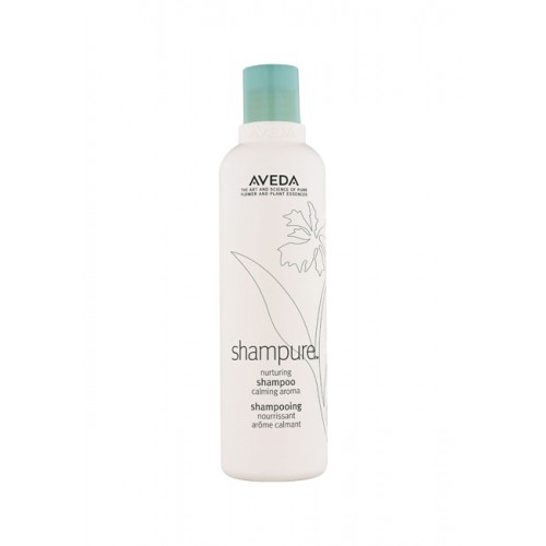 AVEDA Shampure™  Nurturing Shampoo (250ml)