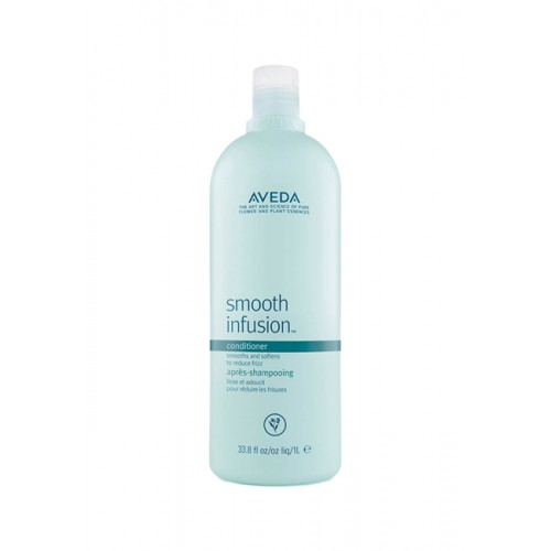 AVEDA Smooth Infusion™ Conditioner (1000ml)