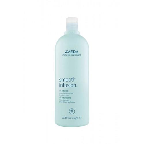AVEDA Smooth Infusion™ Shampoo (1000ml)