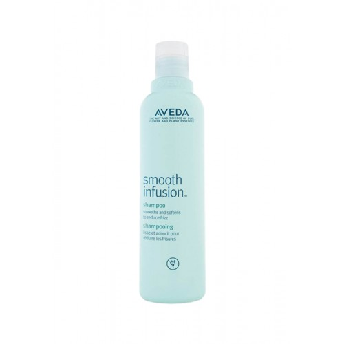 AVEDA Smooth Infusion™ Shampoo (250ml)
