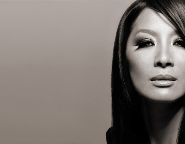 From Michelle Yeoh to Nadya Hutagalung,