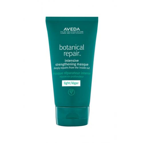 AVEDA Botanical Repair™ Intensive Strengthening Masque Light (150ml)