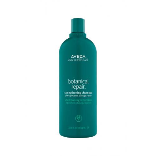 AVEDA Botanical Repair™ Strengthening Shampoo (1000ml)