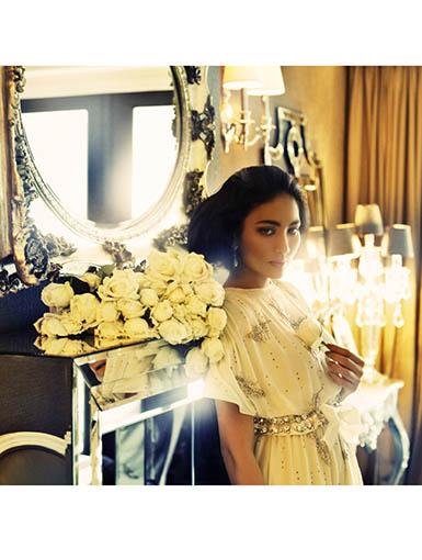 Modern Bride 6