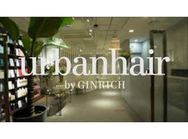 Have you visited the Luxe new Urbanhair at Shaw Centre? Visit us Now.